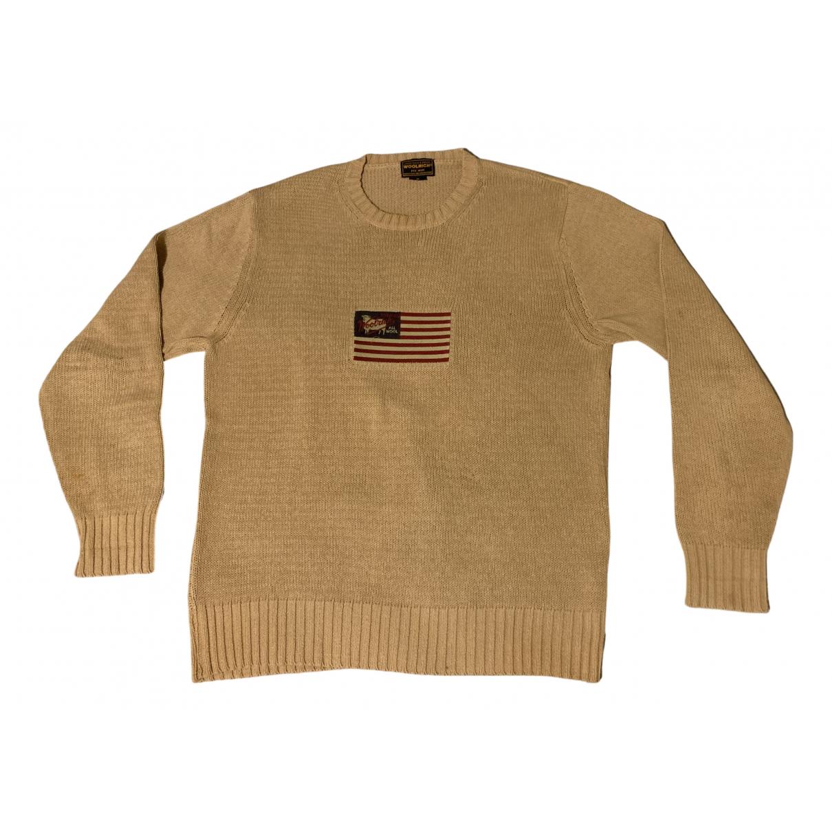 Jersey Woolrich