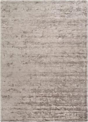 Graphite GPH-53 12' x 15' Rectangle Modern Rug in Medium