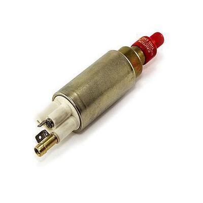 Crown Automotive Electric Fuel Pump - 83502995