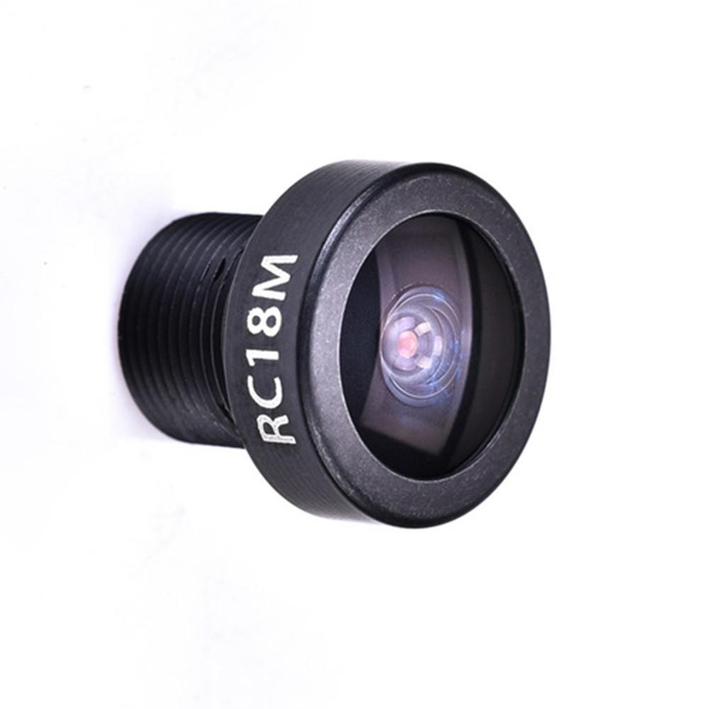 RC18M 1.8mm Lens for RunCam Racer/Racer 2 Robin FPV Camera