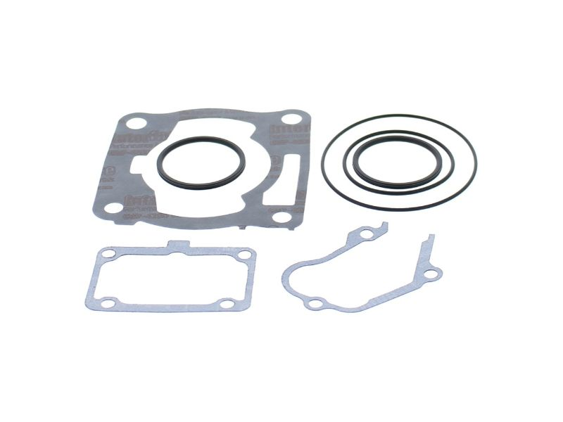 Vertex Top End Gasket Kit (8100008) Husqvarna TC 125 | TE 20150 | KTM SX 125| SX 150 2018-2020