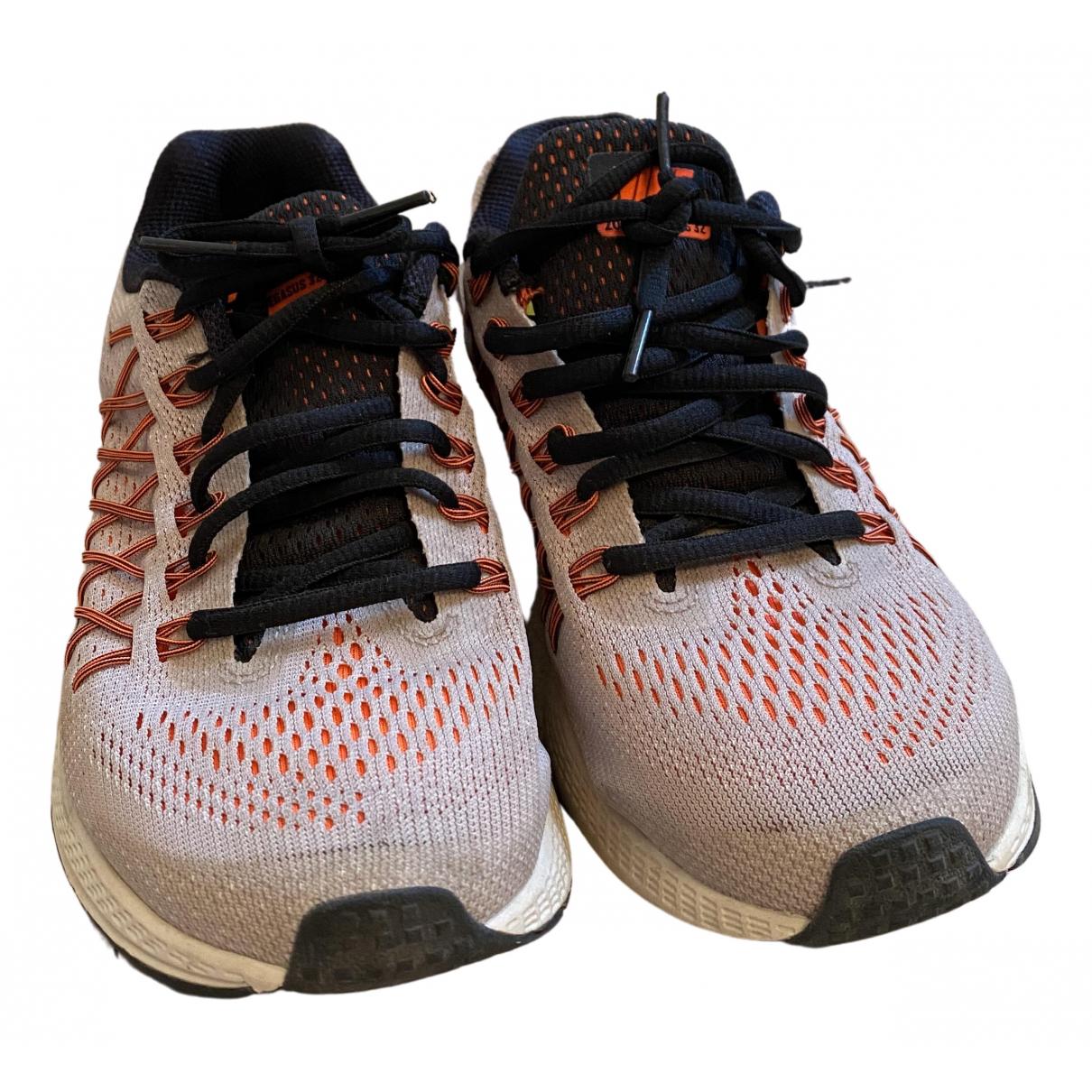 Deportivas Tweed Nike