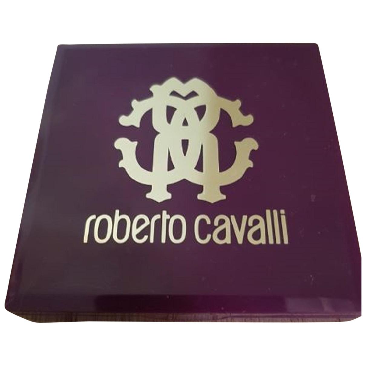 Espejo Roberto Cavalli