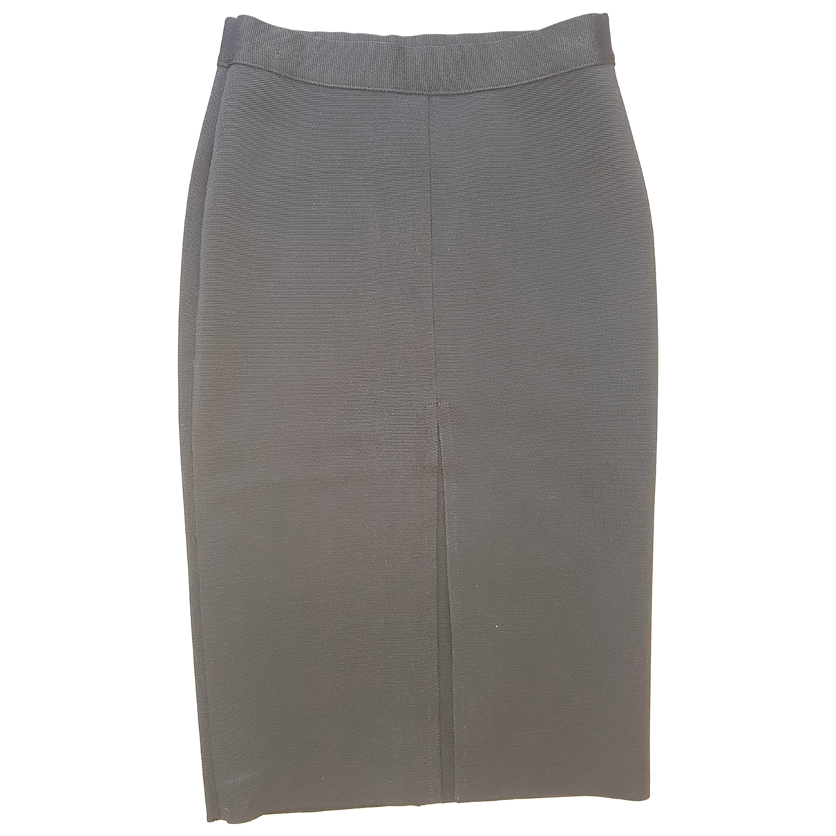 Givenchy \N Black skirt for Women XS International