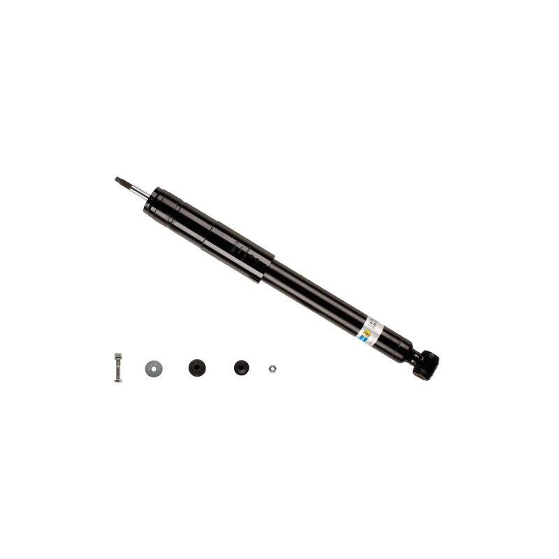 Bilstein B4 OE Replacement - Shock Absorber Mercedes-Benz Rear