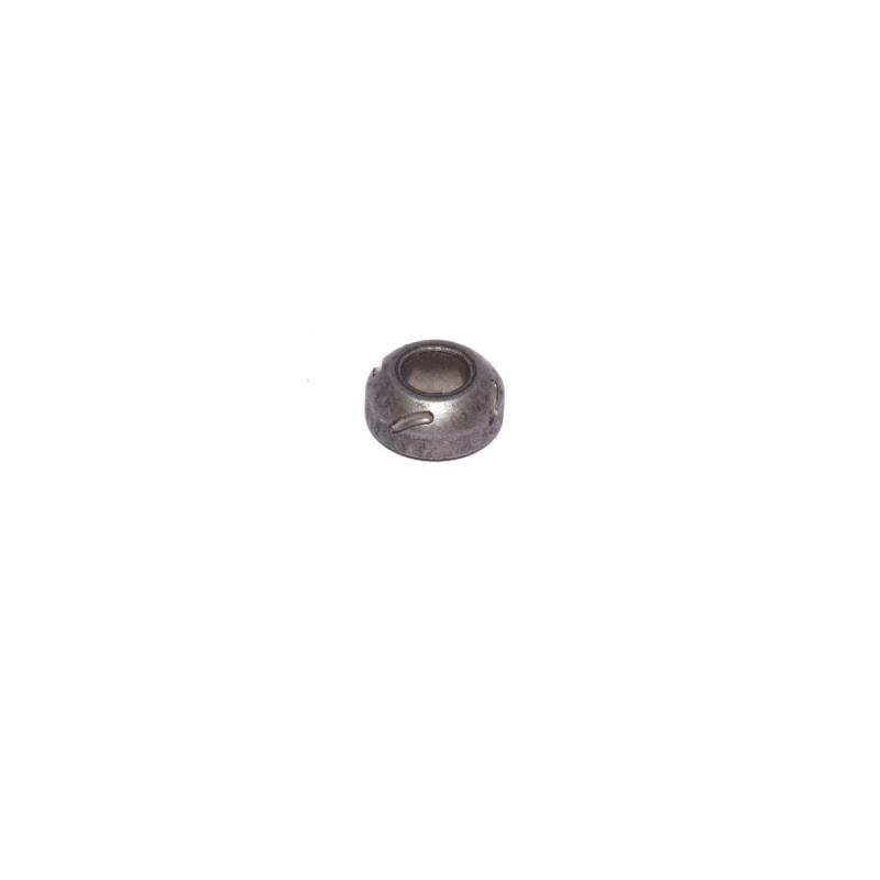 COMP Cams Replacement Pivot Ball for Magnum Rockers w/ 7/16