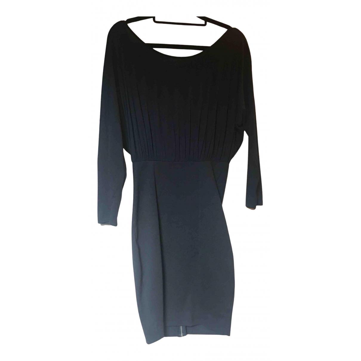 Cos N Blue dress for Women 8 UK