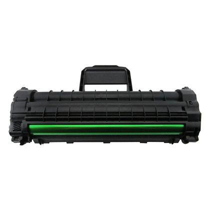 Compatible Samsung ML-1610D2 Black Toner Cartridge High Yield - Economical Box