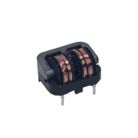 KEMET 600 μH 3 A Common Mode Choke 60mΩ 250V (60)