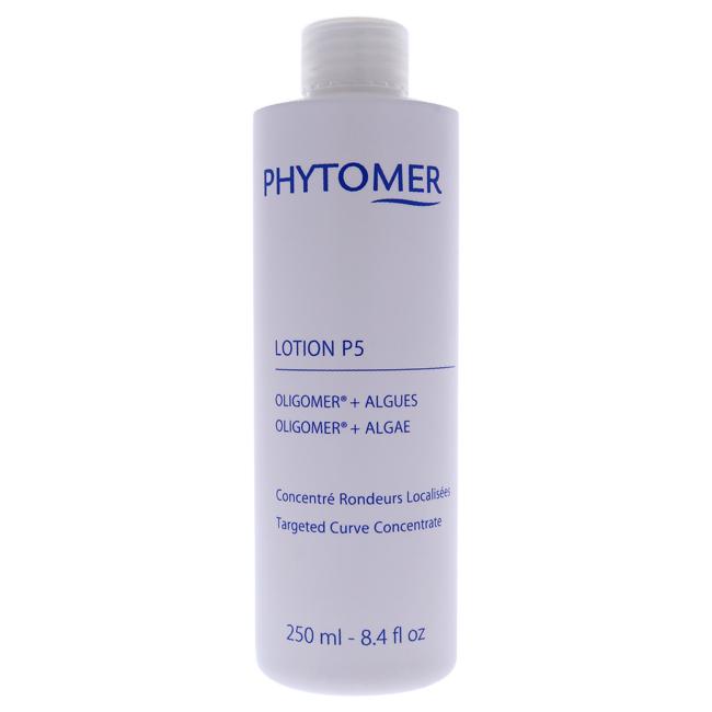 Lotion P5 Oligomer Plus Algae