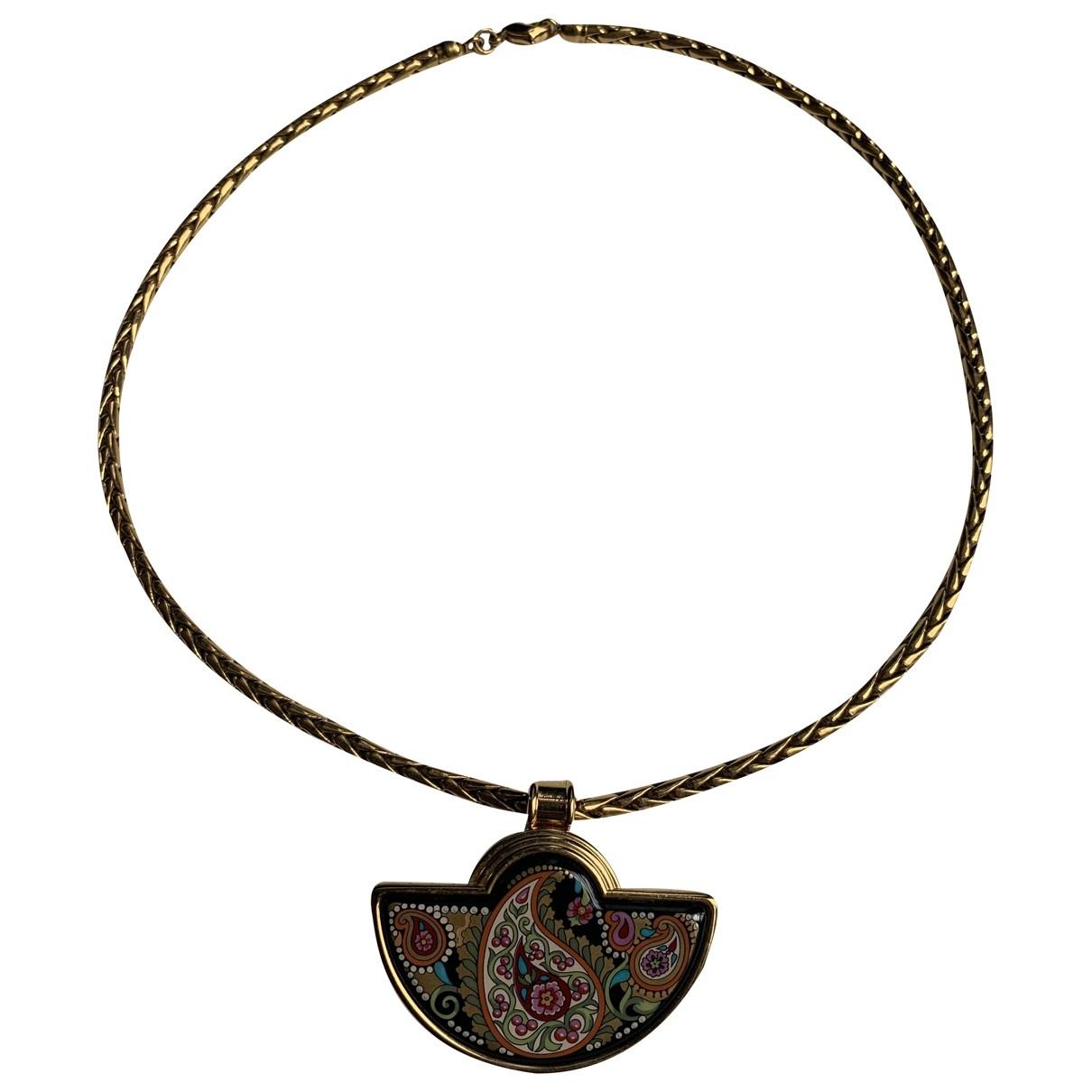 Collar Frey Wille