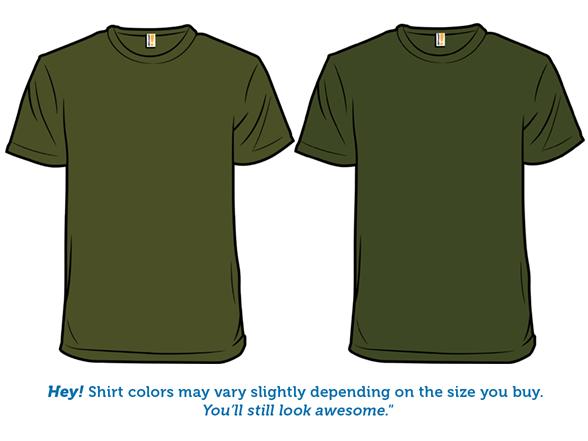 Baltimore Basilisks T Shirt