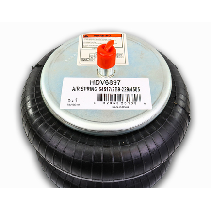 Hd Value HDV6897 - Air Spring