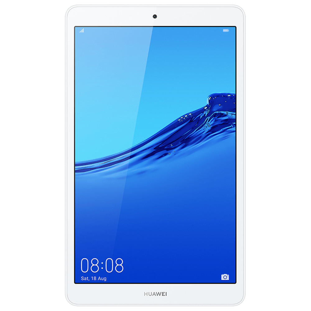 Original Box Huawei M5 Youth 32GB JDN2-W09 Hisilicon Kirin 710 Octa Core 8 Inch Android 9.0 Tablet