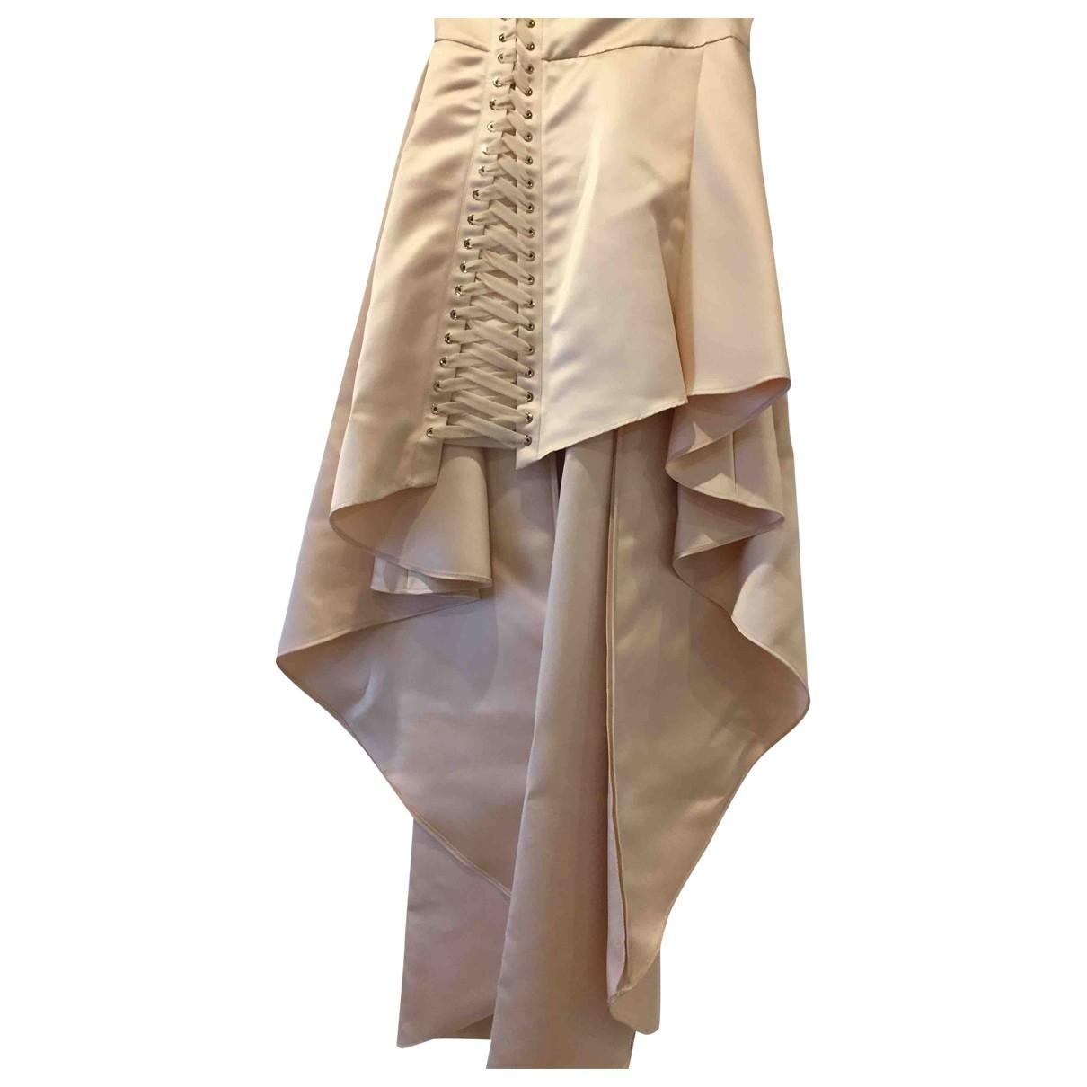 Elisabetta Franchi \N skirt for Women 44 IT