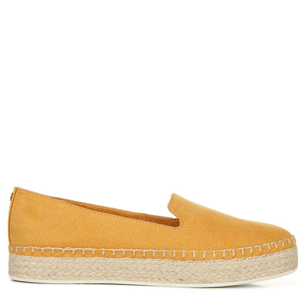 Dr. Scholl's Womens Find Me Espadrille Sandals