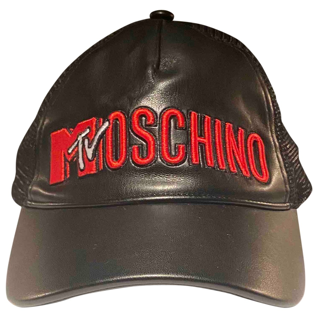 Sombrero / gorro Moschino For H&m