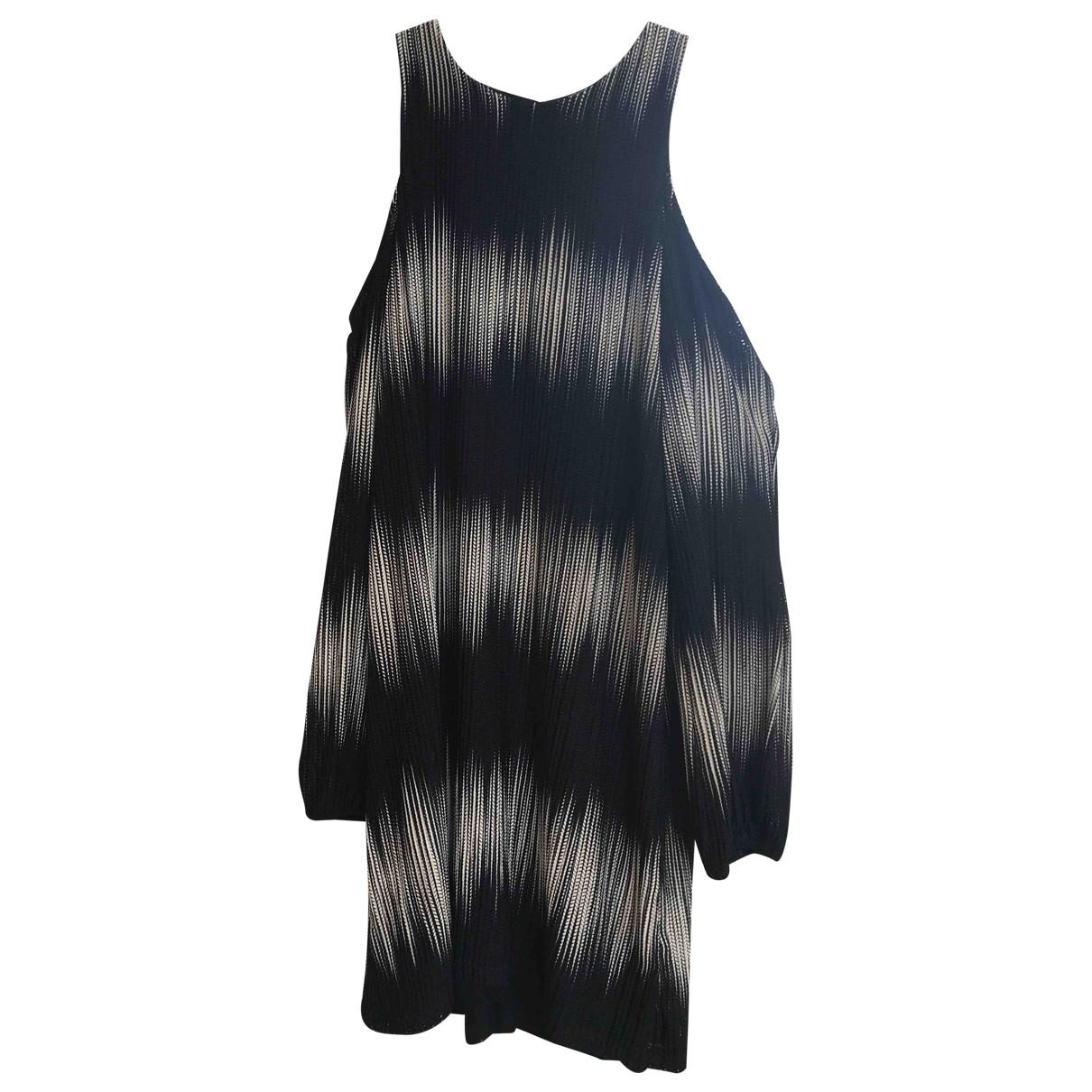Zara - Robe   pour femme