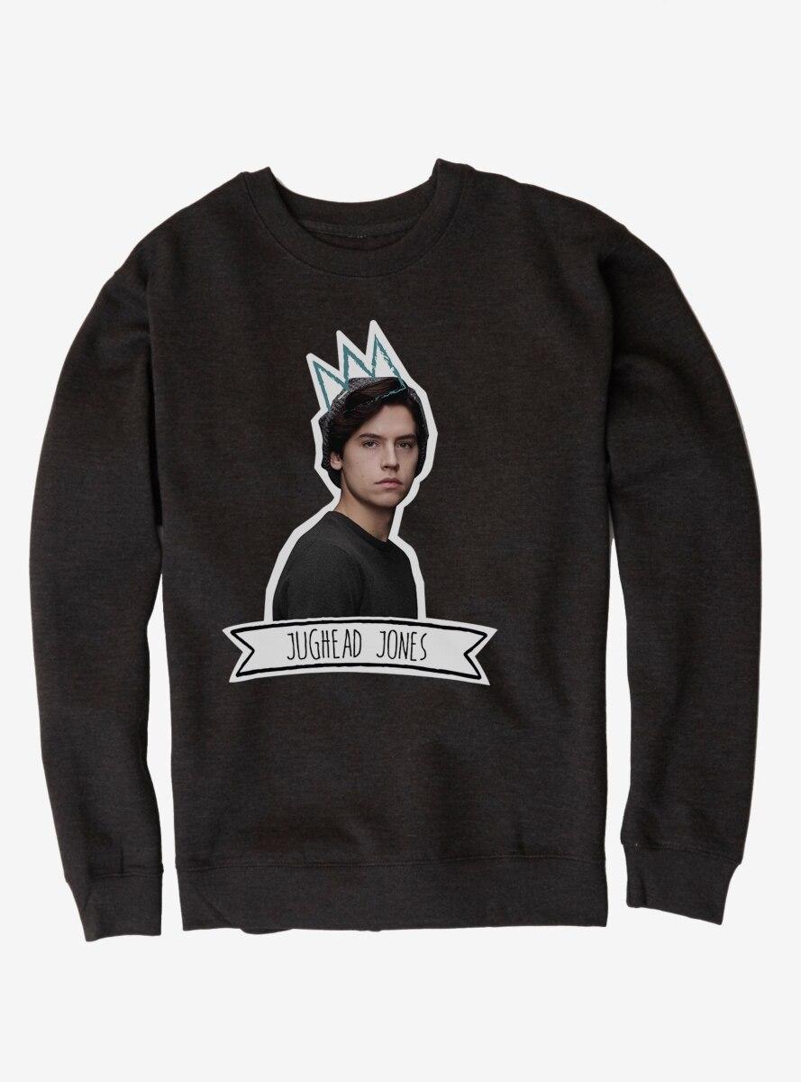 Riverdale Jughead Jones Sweatshirt