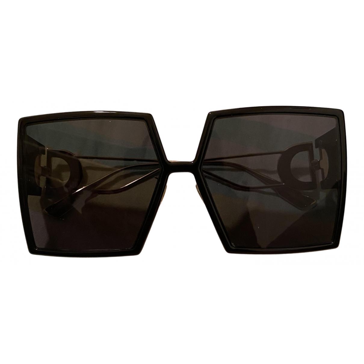 Gafas 30Montaigne Dior