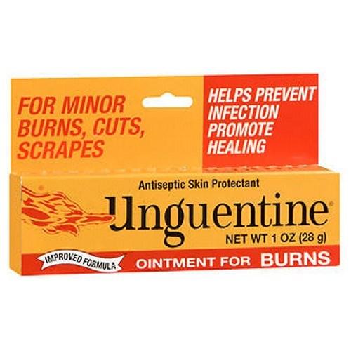 Unguentine Ointment Original 1 Oz by Unguentine