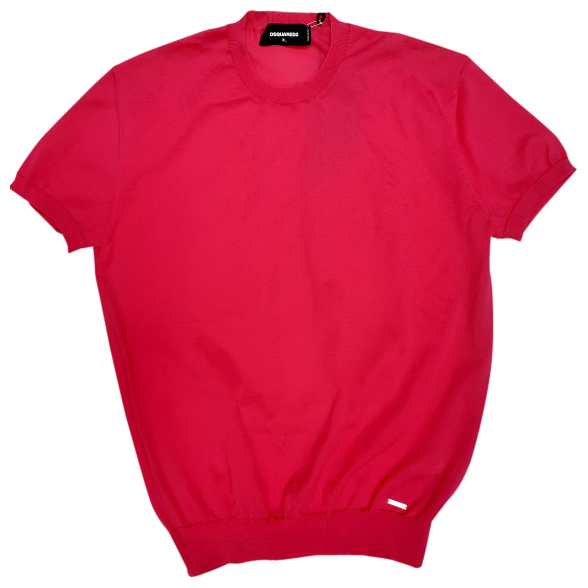 Dsquared2 N Knitwear & Sweatshirts for Men XL International
