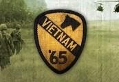 Vietnam '65 Steam CD Key