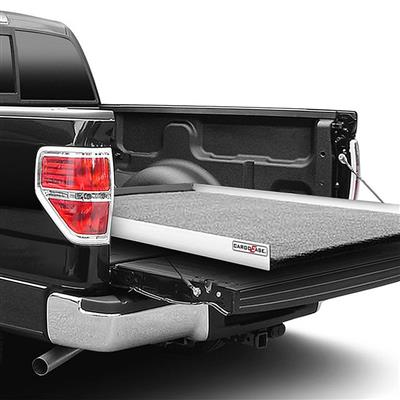 Cargo Ease Heritage Series Bed Slide - CE7548