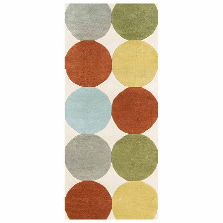 Novogratz By Momeni Agatha Hand Tufted Rectangular Indoor Rugs, One Size , Multiple Colors