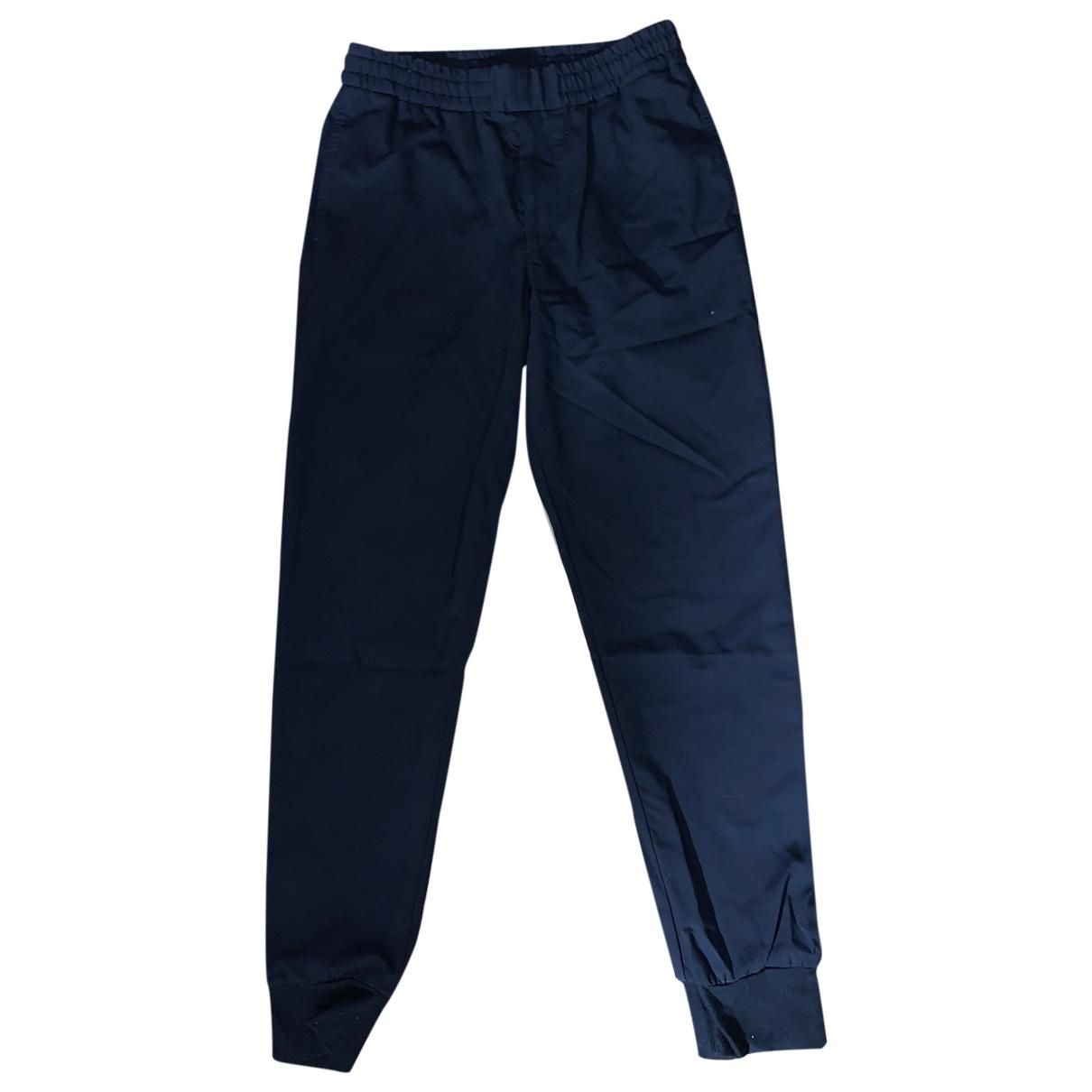 Paul Smith - Pantalon   pour homme - marine