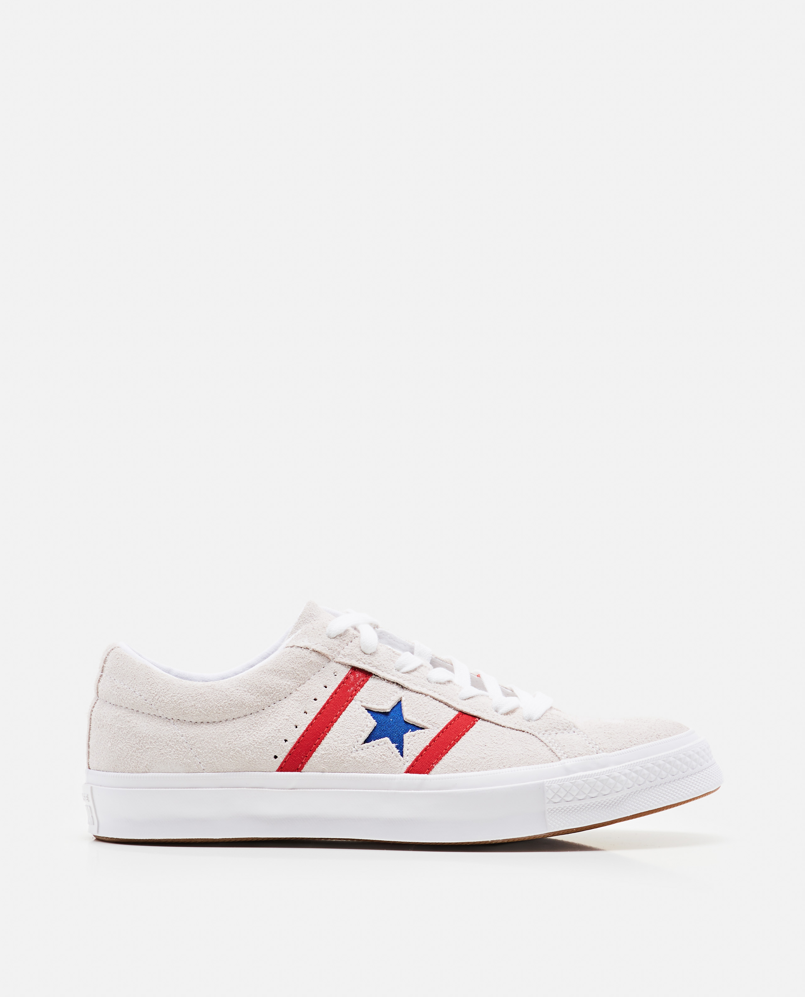 One Star Academy Ox Sneaker