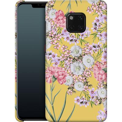Huawei Mate 20 Pro Smartphone Huelle - Natural Beauty von Zala Farah