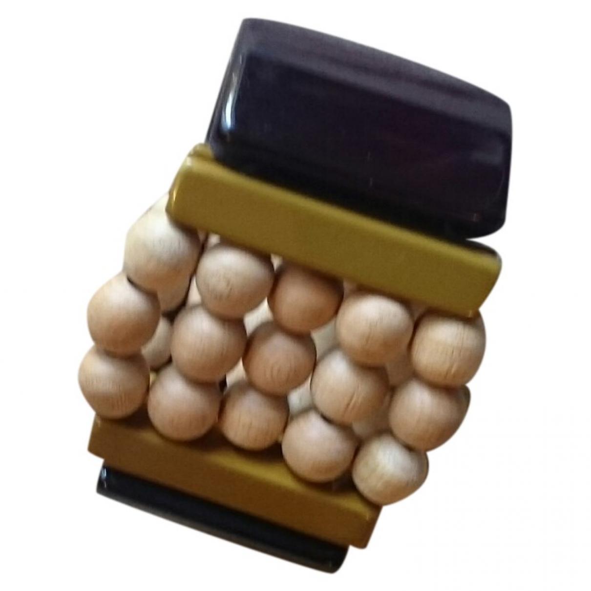 Marni - Bracelet   pour femme - multicolore