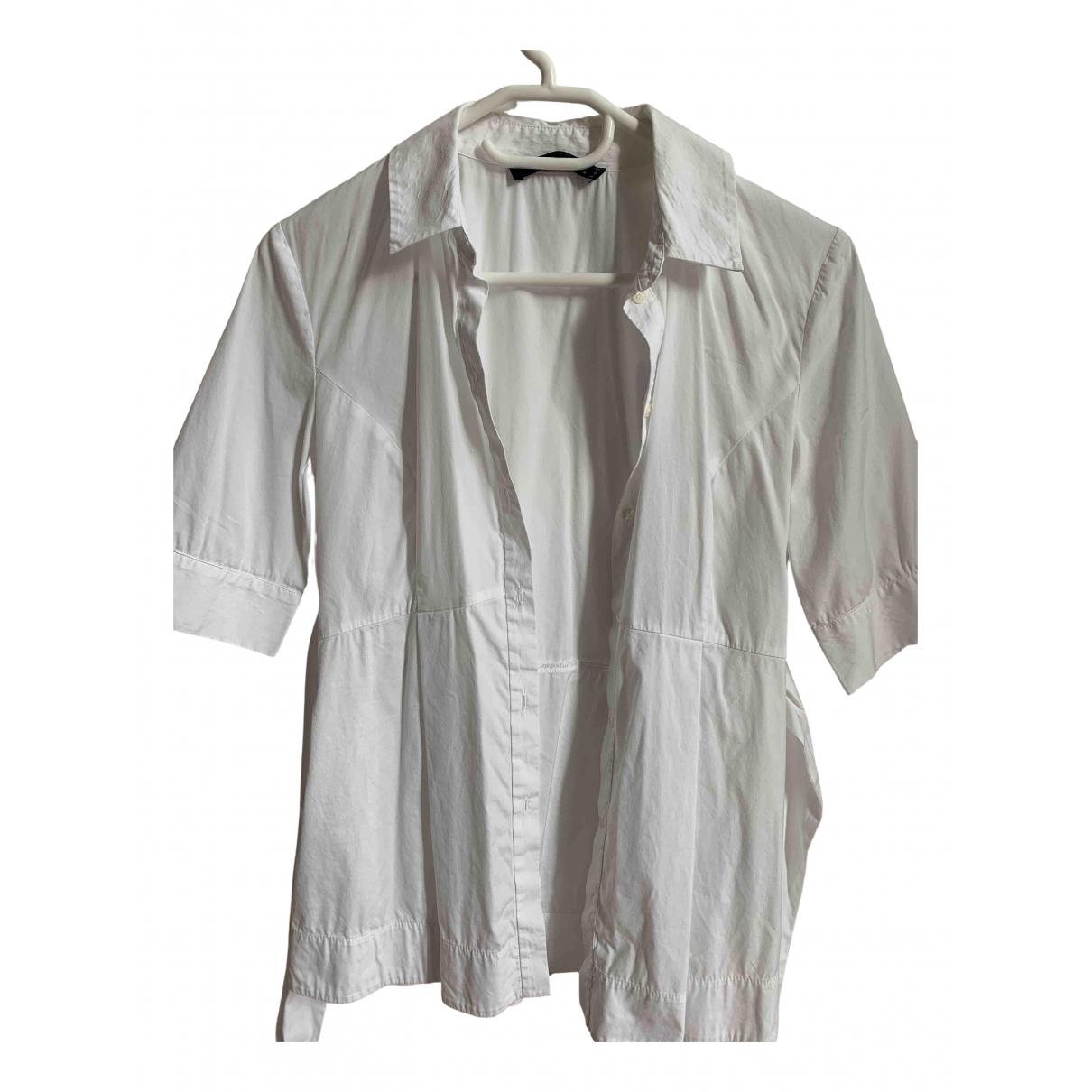 Camisa Hallhuber