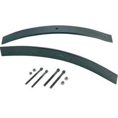 Rancho Add-A-Leaf Kit Rear - RS60012