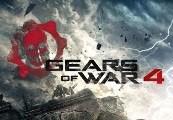 Gears of War 4 - Season Pass US XBOX One CD Key