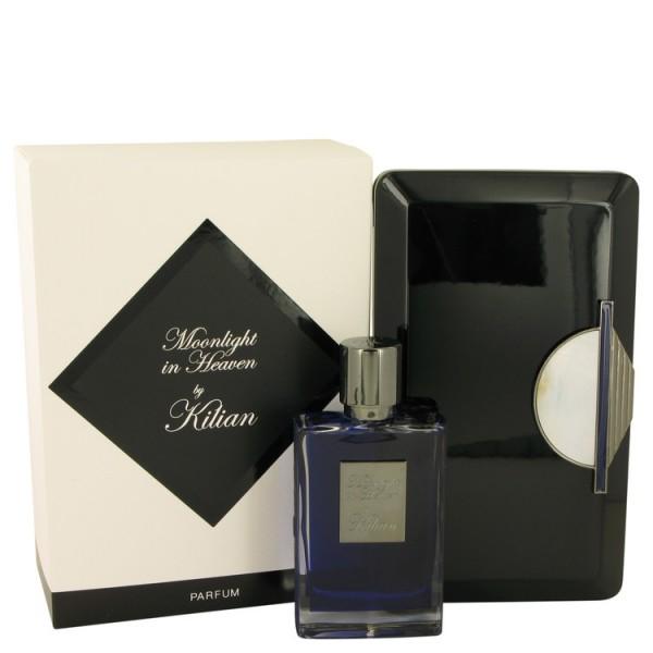 Moonlight In Heaven - Kilian Eau de Parfum Spray 50 ML