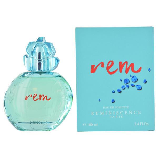 Reminiscence - Rem : Eau de Toilette Spray 3.4 Oz / 100 ml