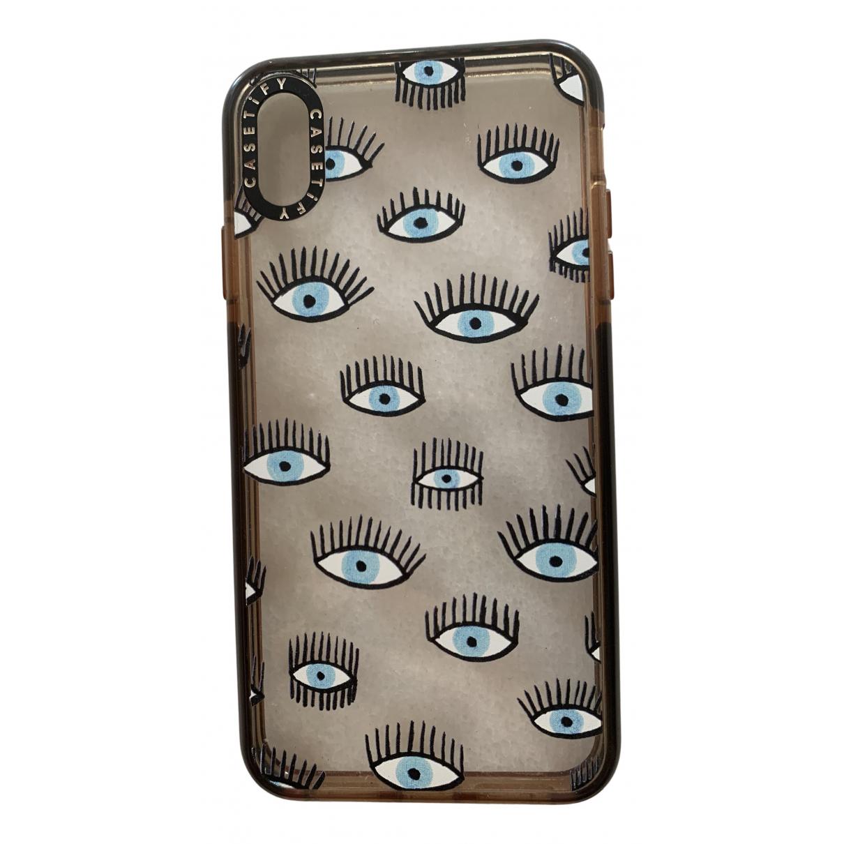 Funda iphone Casetify