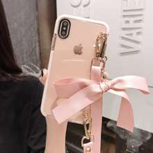 Huellen Huelle fuer iPhone