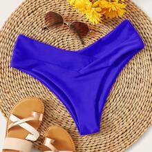 Bikini Hoschen