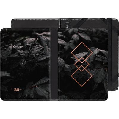 tolino shine 2 HD eBook Reader Huelle - #gothicbitch von #basicbitches