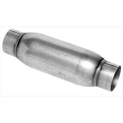 Dynomax Race Bullet Muffler - 24217