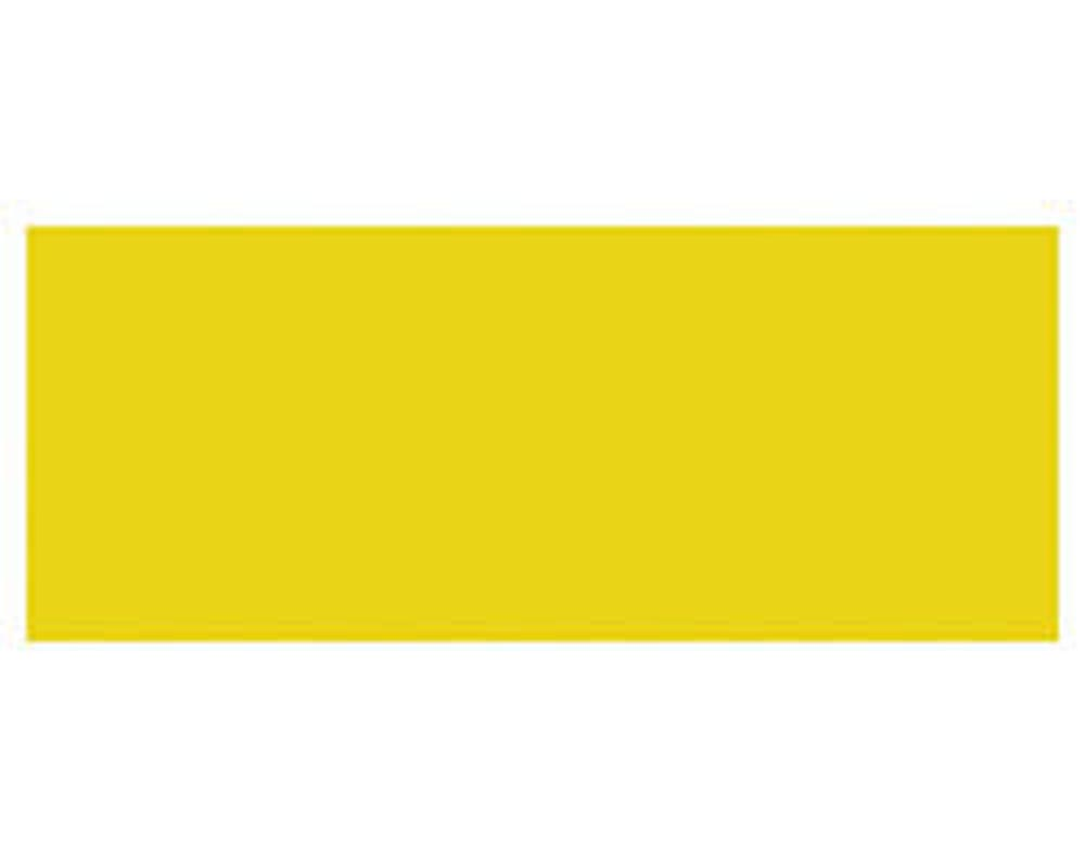 Allstar Performance ALL22218 Aluminuminum Yellow/Yellow 4x10 ALL22218