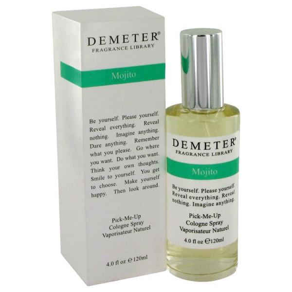 Mojito - Demeter Colonia en espray 120 ML