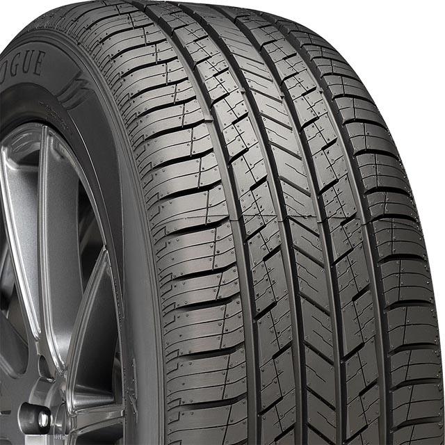 Vogue 12868205 Signature V SCT2 Tire 265/60 R18 114VxL BSW