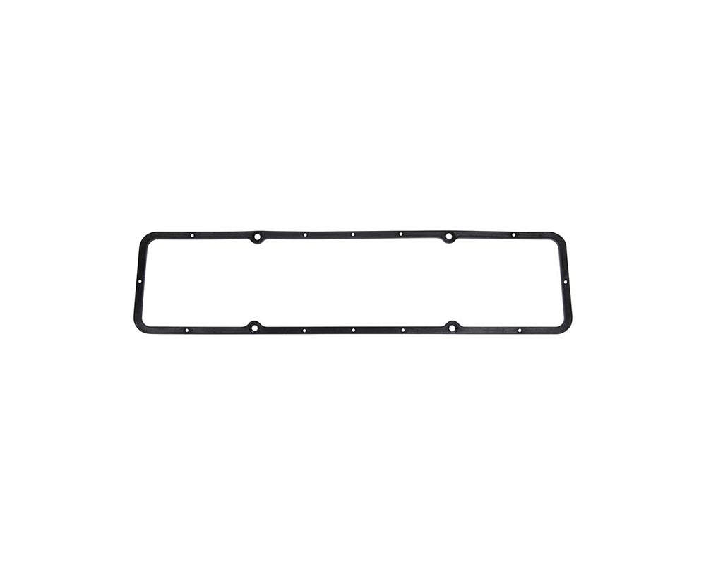 Allstar Performance ALL87215 SBC V/C Gaskets Steel Core 3/16in Thick Rubber ALL87215