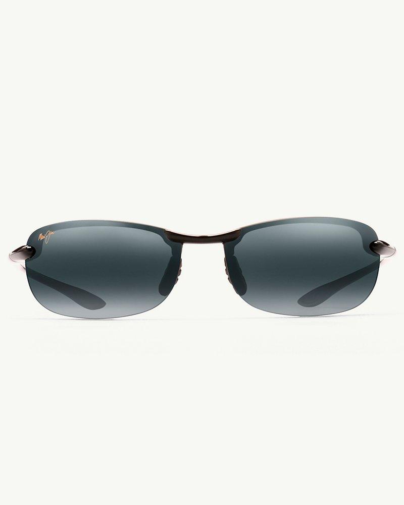 Makaha Sunglasses by Maui Jim®