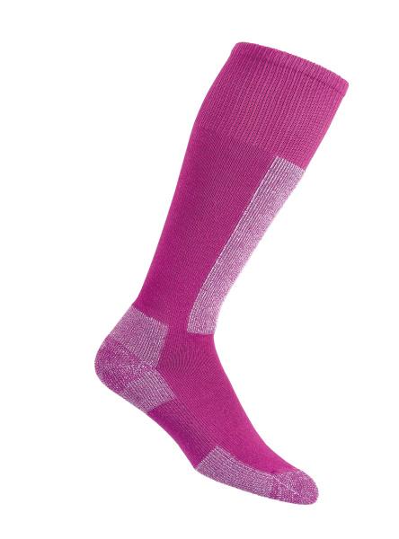SL Ski Socks Over-Calf