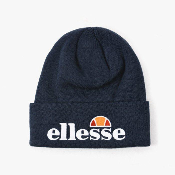 Ellesse Velly Beanie SAAY0657 NAVY